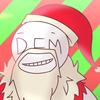 Demgaster's avatar