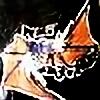 Demi-Angelus's avatar