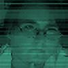 Demi-feind's avatar