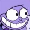 Demi-friend's avatar