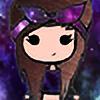 Demi-Hally's avatar