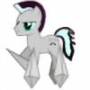 Demi-Hammer's avatar