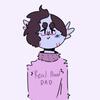 Demi-Kemi's avatar