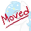 Demi-MLP's avatar