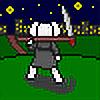 demi-ni-black's avatar