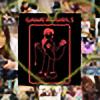 Demi12's avatar