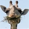 demi2004's avatar