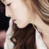 Demi98's avatar
