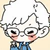 demialien's avatar