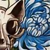 DemiAmuca's avatar