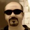 demian57's avatar