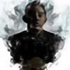 demianblackangel's avatar