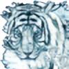 DemianDillers's avatar