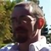 DemianLegg's avatar