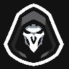 DemianPlay's avatar
