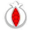 DemianShab's avatar