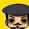 demianv's avatar