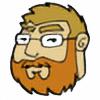Demias123's avatar