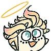 DemiBirdDraws's avatar