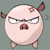 demica's avatar
