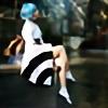 DemiCaraMelo's avatar