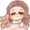 DemiChoco's avatar