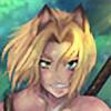 Demicus-Maximus's avatar