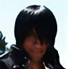 Demicus6's avatar