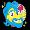 DemiDemonRico09's avatar