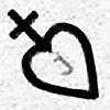 DemidovArt's avatar
