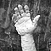 demidz92's avatar