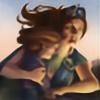DemieLune's avatar