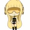 DemigenderFreak's avatar