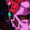 Demigodofshinigami's avatar
