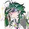 DEMIGODS-4's avatar