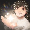 DemigodseaMeg16's avatar