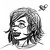 Demigon-Furiea's avatar