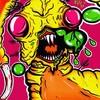 Demigores's avatar