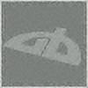 demigraff's avatar