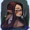 demigryphs's avatar