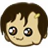 Demii-Demmii's avatar