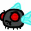 DemiJare's avatar