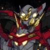 demiJecht's avatar