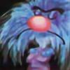demik13's avatar