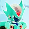 Demilfaze's avatar