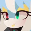 DeMilk021's avatar