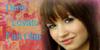 DemiLovatoFanClub1's avatar