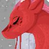 DemiM0n's avatar