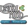 demind's avatar