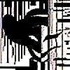 deministri's avatar
